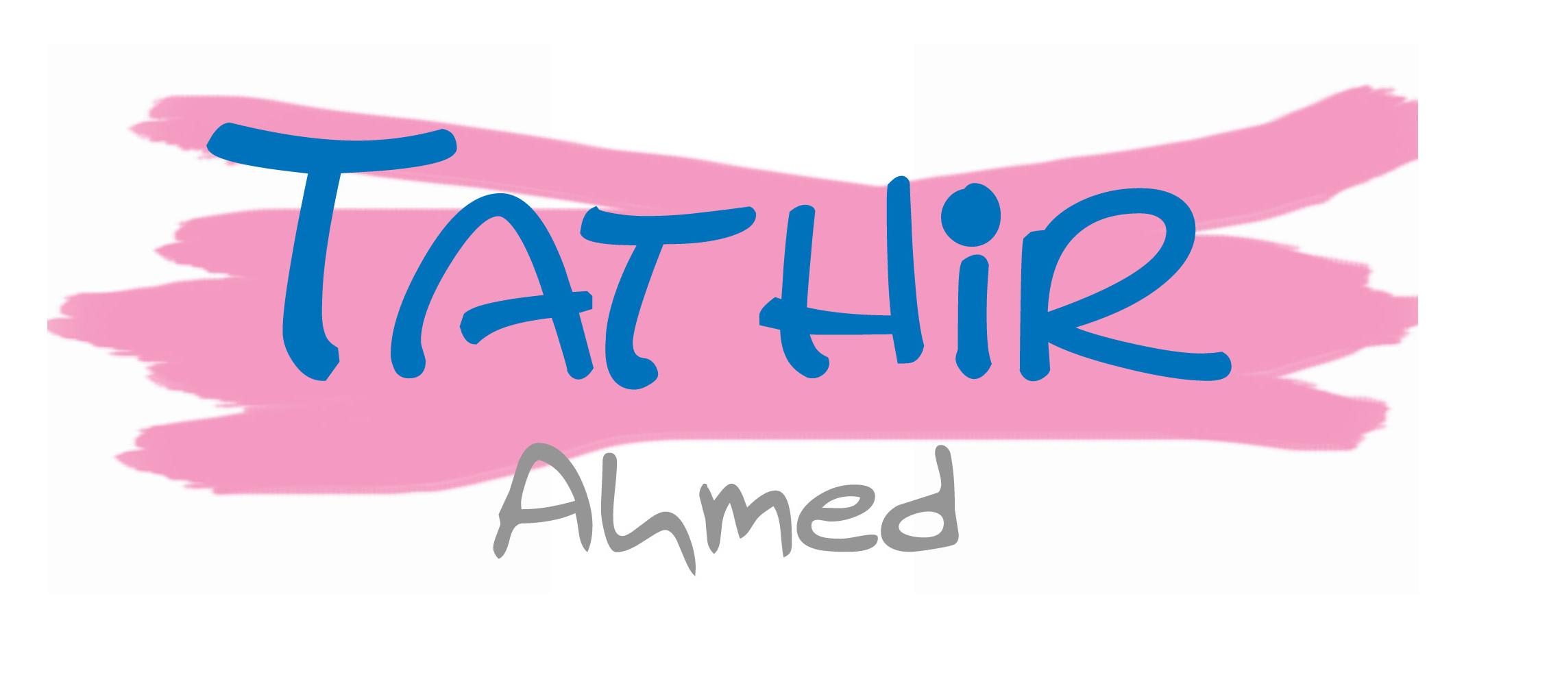 Tathir Ahmed