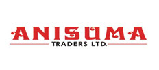 Anisuma Traders