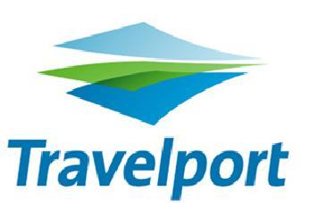 Travelport Tanzania
