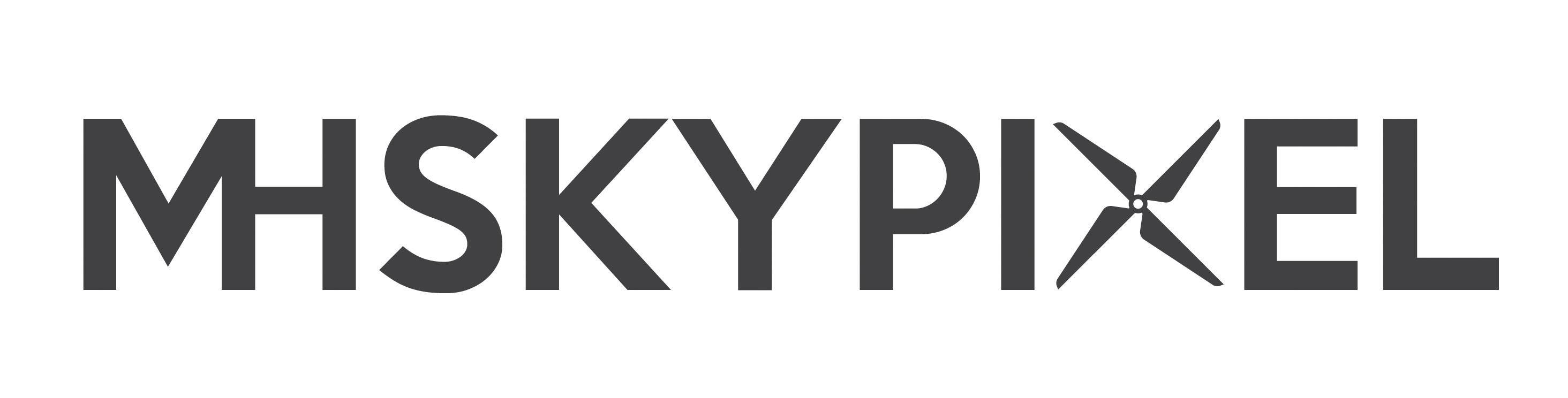 MH Skypixel