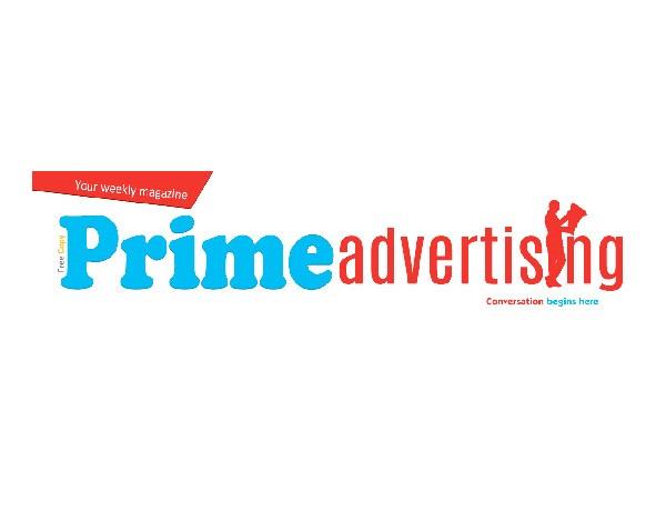 Prime Advertising