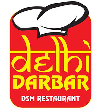 Dehli Darbar