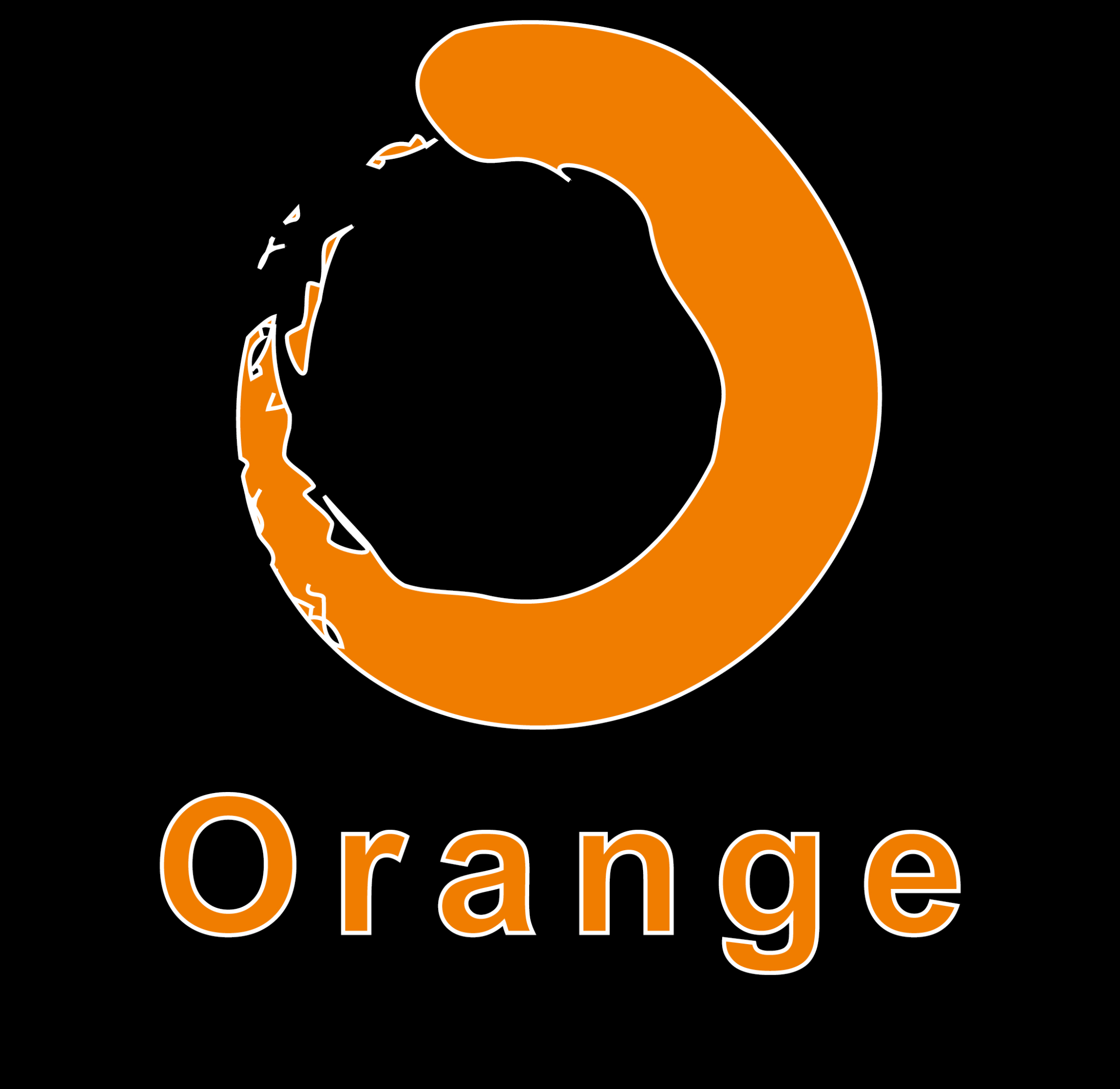 Orange Technologies
