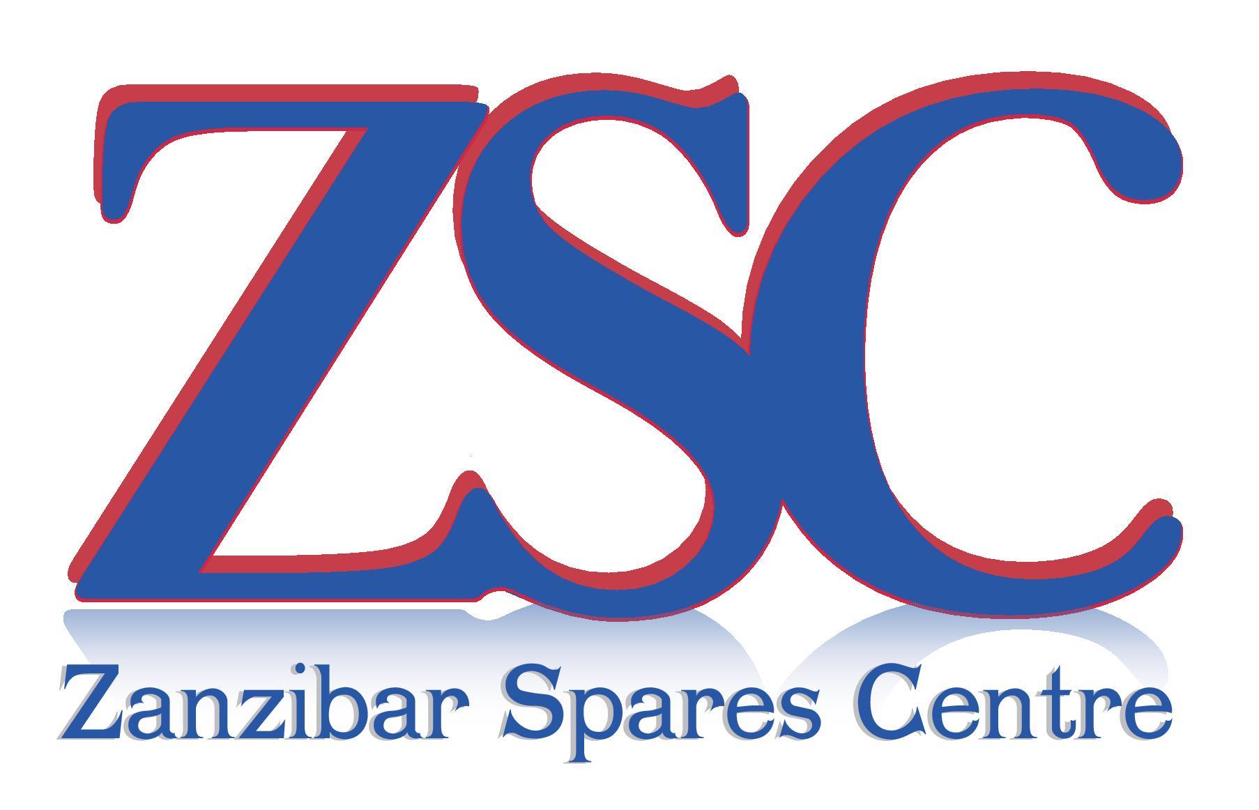 Zanzibar Spares