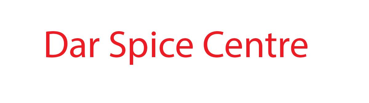 Dar Spice Centre