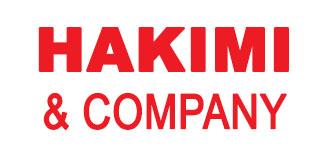 Hakimi & Company