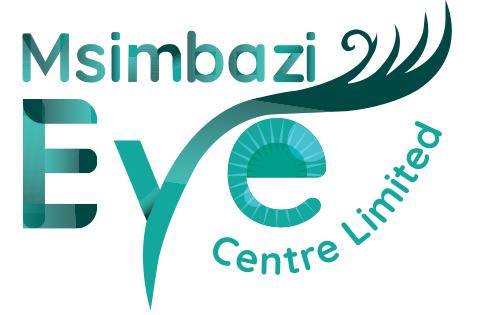 Msimbazi Eye