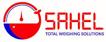Sahel Trading
