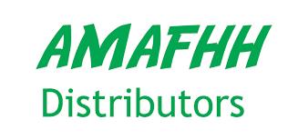 AMAFHH Distributors